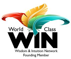 win logowcfmwinsm2